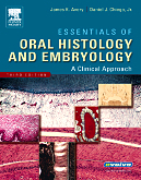 oral biology and histology Journal of cytology and histology discusses the latest research innovations and important developments in this field oral biology cyto molecular biology.
