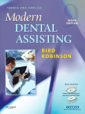 Chairside Dental Assisting