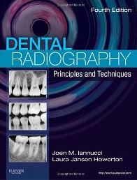 X-rays - dental radiography